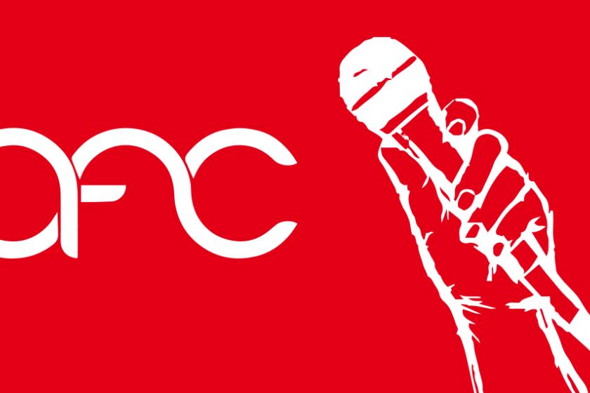 AFC Live logo